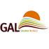 Logo GAL Duania Rurale