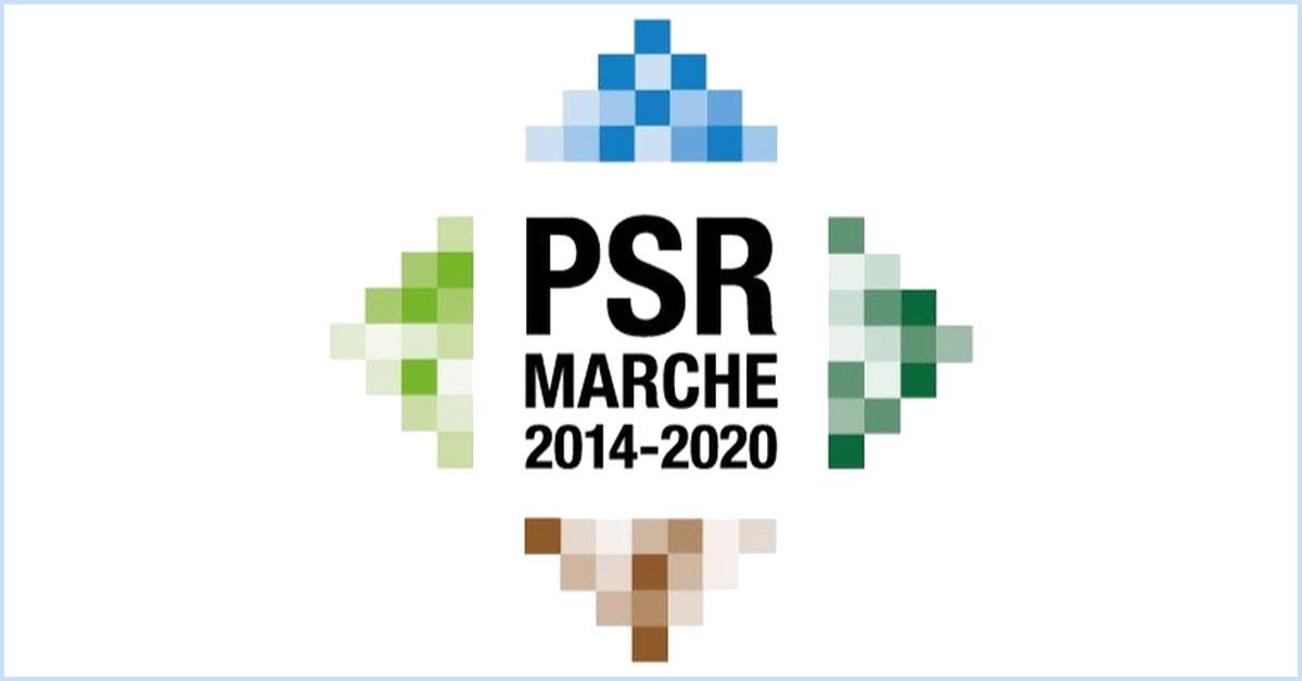 PSR Regione Marche