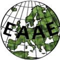 logo EAAE