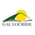 Logo GAL Locride