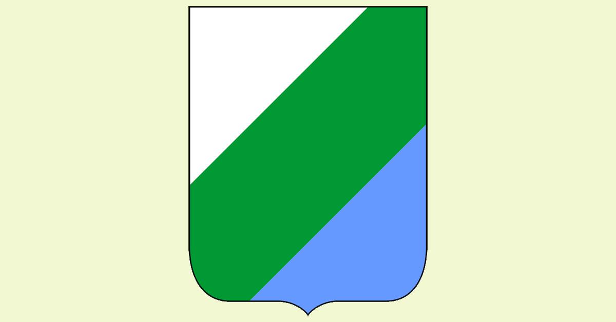 Logo Regione Abruzzo
