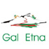 Logo GAL Etna