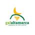 Logo GAL Alta Marca Trevigiana