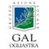 Logo GAL Ogliastra