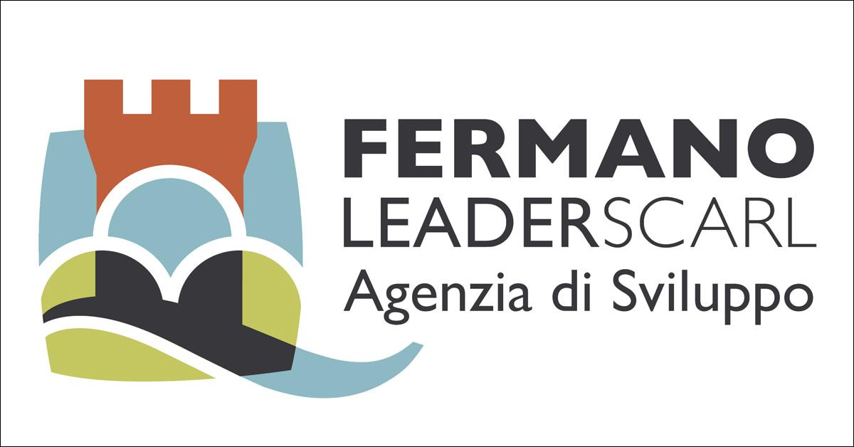 Logo GAL Fermano