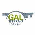 Logo  GAL Titerno