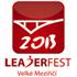 logo leaderfest2013