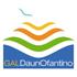 Logo GAL Daunofantino