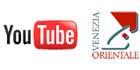 You Tube - GAL Venezia Orientale