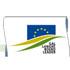 Logo GAL Langhe e Roero Leader