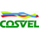 logo GAL Cosvel