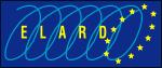 logo ELARD
