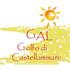 Logo GAL Golfo di Castellammare