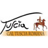 Logo GAL Tuscia Romana