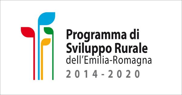 Logo EIPAGRI