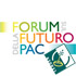 Logo Forum PAC e Leader