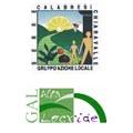 Logo GAL Serre Calabresi
