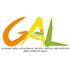 Logo GAL Strade della cucina bianca