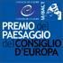 Logo premio paesaggio