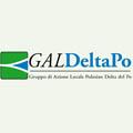 logo GAL Polesine Delta Po