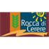 logo GAL Rocca di Cerere