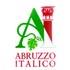 Logo GAL Abruzzo Italico