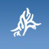 Logo GAL Sulcis, Iglesiente, Capoterra, Campidano di Cagliari