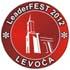 logo leaderfest2012