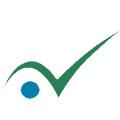 Logo GAL Valli del Genovesato