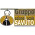 logo GAL Savuto