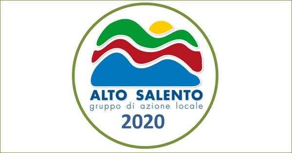 Calendario Pesca Sportiva Fvg 2020.Regioni Puglia Archivio News