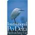 logo Fiera Birdwatching