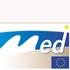 Logo programma med