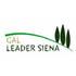 logo GAL Leader Siena