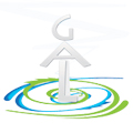 logo gal della Pianura Veronese