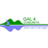 Logo GAL 4 Comunità delle valli e dei laghi