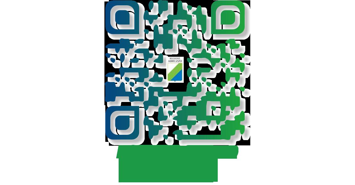 Logo PSR 2014-2020 Regione Abruzzo