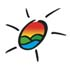 Logo GAL Colline Joniche