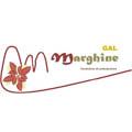 logo GAL Marghine