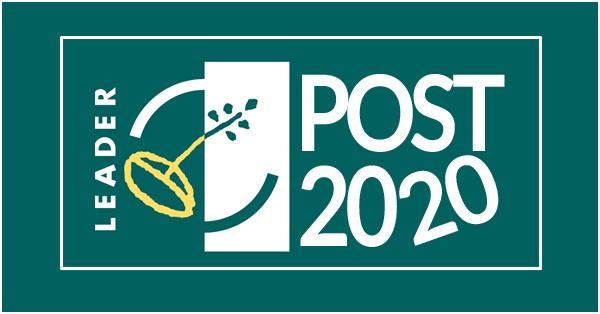 logo Leader post 2020