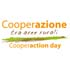 Logo Cooperation Day