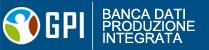 banca dati produzione integrata