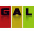 Logo GAL Alta Gallura