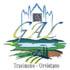 Logo GAL Trasimeno Orvietano