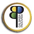 Logo GAL Bassa Padovana