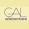 Logo GAL Valle Brembana