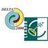 Logo GAL Delta 2000 e Logo Leader