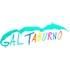 Logo GAL Taburno