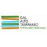 Logo GAL Alto Tammaro
