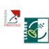 Logo GAL VEGAL e Leader